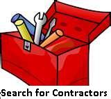 contractor search
